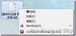 clip_17