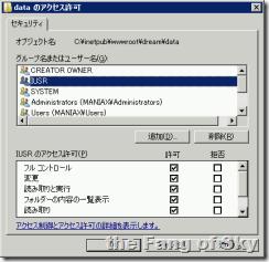 clip_15