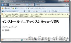 clip_09