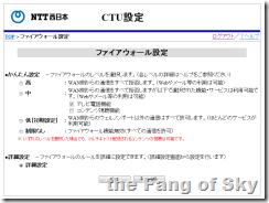 clip_13