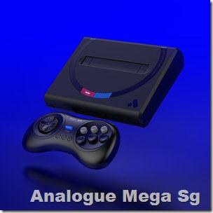 mega_sg