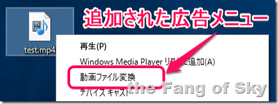 ad_menu