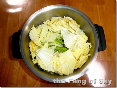 003白菜