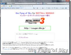 clip_47