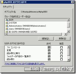 clip_06