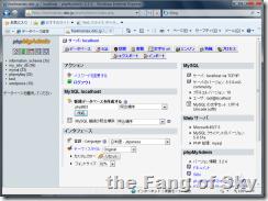 clip_07