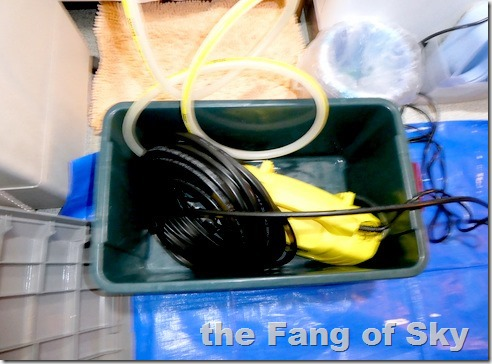 089高圧洗浄機